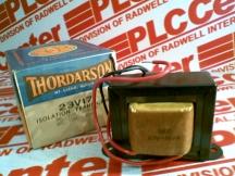 THORDARSON 23V17