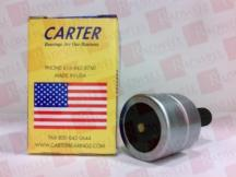 CARTER C-1137-A