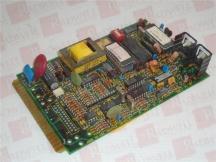 SCHNEIDER ELECTRIC 05-1000-230