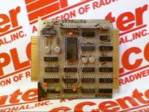COMSTAR 8004-7300