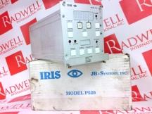 IRIS P520