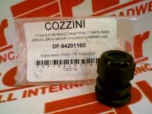 COZZINI DF-94201160