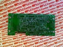 ADVANCED INSTRUMENTS PCB-A1116-B