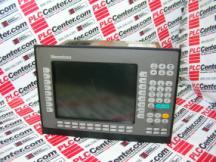 NEWMAR ELECTRONICS KP6141-A1W10A00