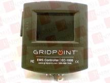 GRIDPOINT EC-1000