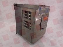 MOTORTRONICS 651C0C0B517