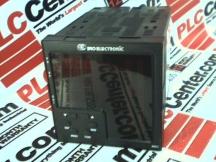 ERO ELECTRONICS MKC611200300