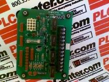 IMPAX PTG 84-0054-001