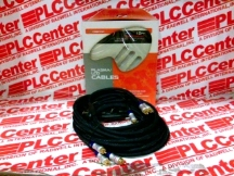 POWERCAM INC CBL-PC12