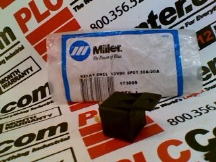 MILLER ELECTRIC 173069