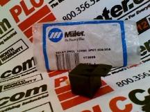 MILLER WELDER PARTS 173069