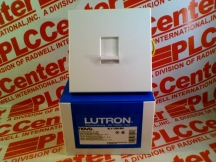 LUTRON NLV-1500-WH