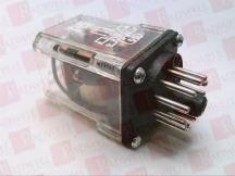 RS COMPONENTS 349-282