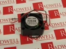 COPAL F251R12MB