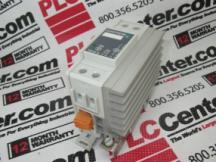 EUROTHERM CONTROLS TE10S/25A/240V/LGC/CE/