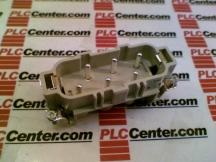 CONTACT ELECTRONICS 101700
