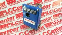 ELETTA V1-GL20-5-10-C