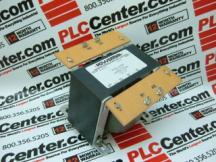 POWERTRAN A120P500