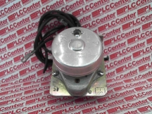 INDUSTRIAL TIMER CO A2341A4