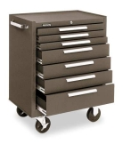 KENNEDY TOOL BOXES 297B