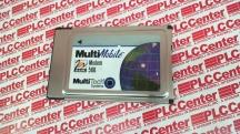 MULTI TECH SYSTEMS MT5634ZLX1