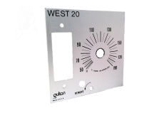 WEST INSTRUMENTS 2026A
