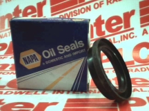 NAPA OIL SEALS 47523