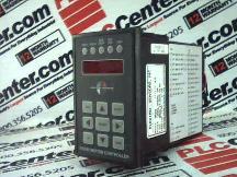 ELECTRO SENSORS MS332