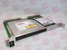 VMIC V7479-110-000