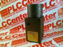 CADWELD XLPCC1V1H