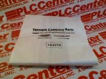 TENNANT 83269