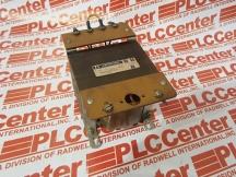 PIONEER POWER SOLUTIONS 636-1501