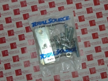 TOTAL SOURCE SY1120