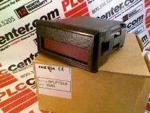 RED LION CONTROLS APLPT510