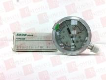 NKS GV50-323X0.6-TM