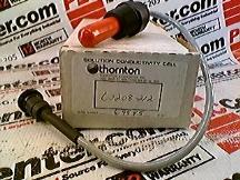 THORNTON W208-212