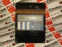 MAPLE SYSTEMS GEF460A-003