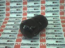 PPE RTG3316