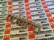 PHOENIX CONTACT 03-01-50-5