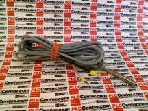 ISSC 9906-00
