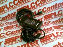 HEWLETT PACKARD COMPUTER 231254-001