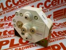 KMC CONTROLS CSC-3025-10