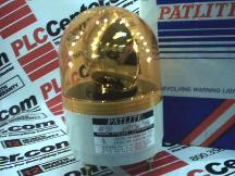 PATLITE RHB-120UL-Y