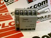 NEWARK ELECTRONICS 13M3004