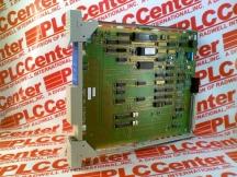 MEASUREX 51304362-300