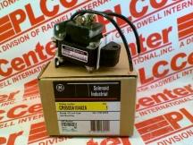 GE RCA CR9500A104A2A