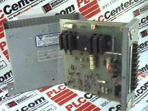 POWER CONTROL CORP 305A032