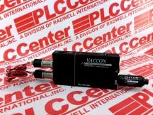 VACCON CO VP35-150H
