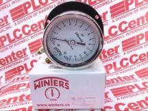 WINTERS P8051
