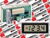 DATEL DMS-20PC-4/20S-C
